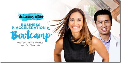 01-DELIVERING-WOW---BOOTCAMP---FACEBOOK-ADS-04