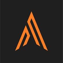 Avenik_Branding_Aanleveren