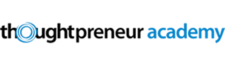 123e7d41-d9cb-4089-9182-53e6fb78d2ed
