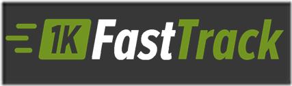 1kFastTrack_Logo-White-Transparent
