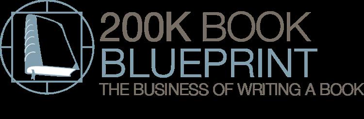 200K_BB_logo