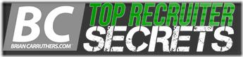 22331 logo