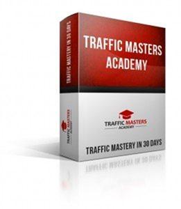261x300xTraffic-Masters-Academy-261x300.jpg.pagespeed.ic.UneX4kDxK3