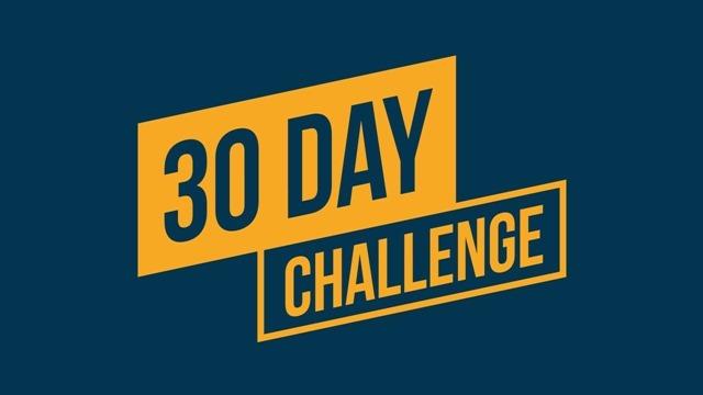 30-Day-Challenge-_1_