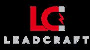 646b5d65-lc-logo_05602w05102u000000