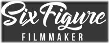 6FF-logo-white