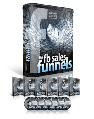 6a4d9d5d-fb-sales-funnel-all-3-5-15_09a0bp0950bj000000