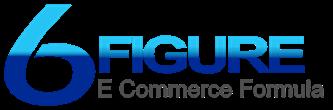6figureecommerce-formula