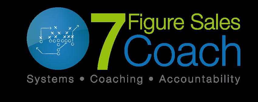 7-Figure-Sales-Curves-01