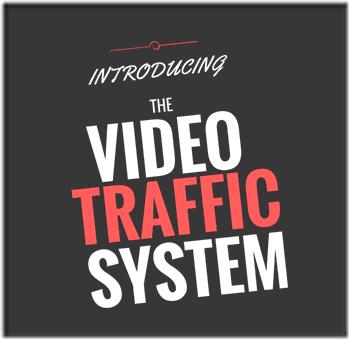 8212163-0-VIDEOTRAFFIC-SYSTEM-