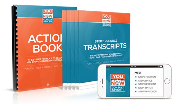 ActionTranscriptsMp3