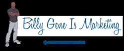 BGM-logo