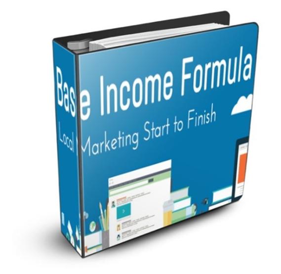 Base income formula