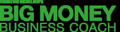 Big-Money-Business-Coach-Logo-Color-313x84