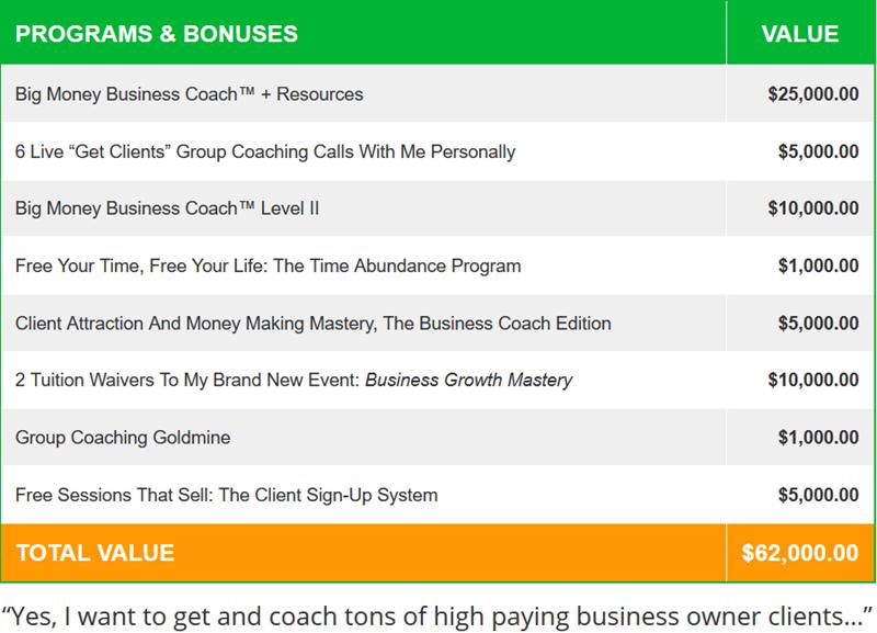 Big_Money_Business_Coach_Program_Invite_Webinar_Only_Christian_Mickelsen_-_2018-10-16_20.07.13