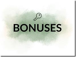 Bonuses_4_