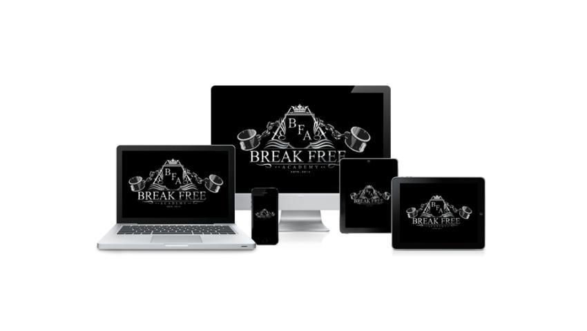 Break_Free_Academy_Digital