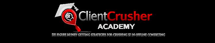 CCA_Logo_200
