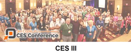 CES-Conference-2015