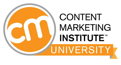 CMI_University_2016