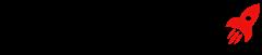 CR-Logo-Black-on-red
