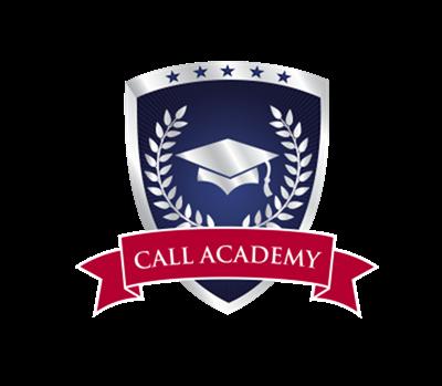 Call_Academy2-e1464272688501