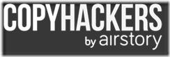 Copy-Hackers-w-Airstory-logo-white-on-trans-low-padding-retina