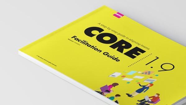Core example1