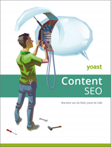 Cover_ContentSEO-226x300