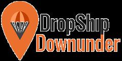 DSD-Logo-small_burned