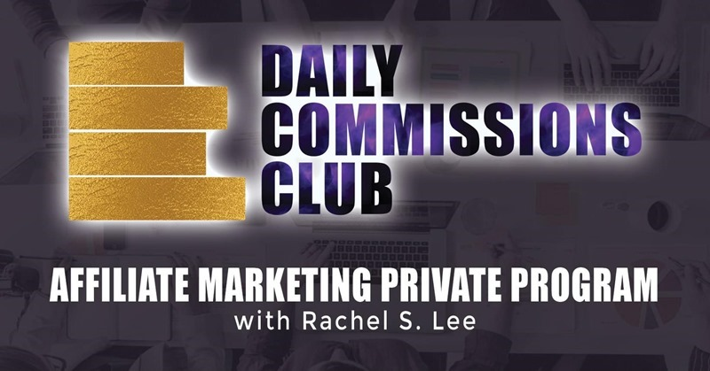 Daily-Commissions-Club-Private-Program-Photo