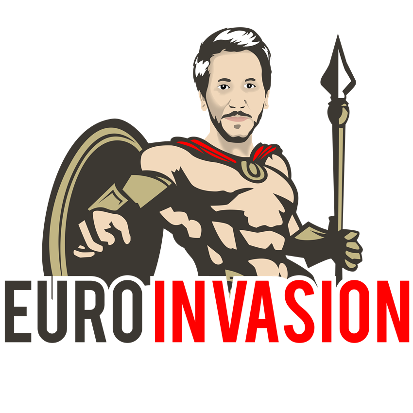 EURO-INVASION2.2-1