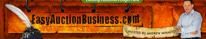 Easy Action Business