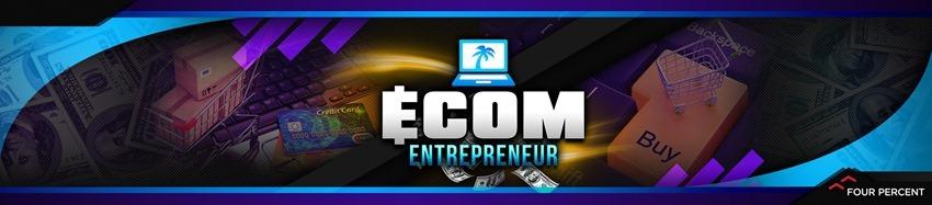 Ecom-Entrpreneur-Banner-550px