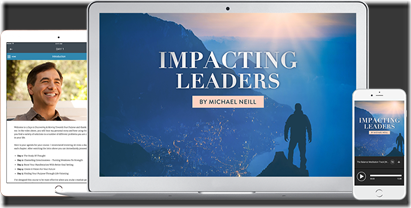 Empowered Leadership-min