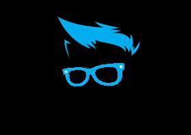 FACN-logo