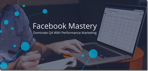FB-Mastery-Image-Second-Version