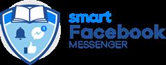 FB-Messenger-transparent