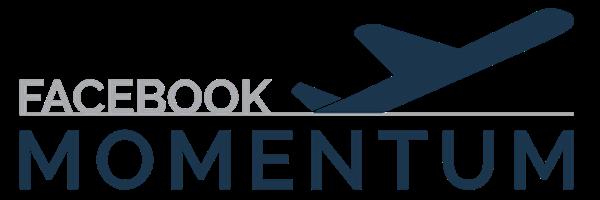 FBM-Logo