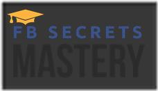 FBMasteryFunnel---Logo-1