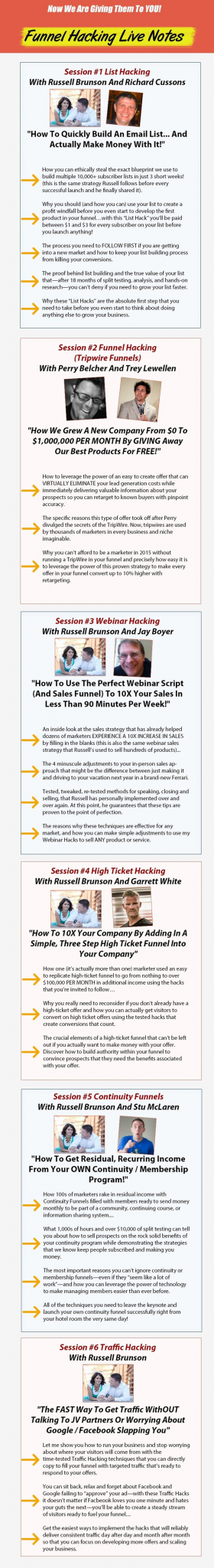 Funnel Hacks3
