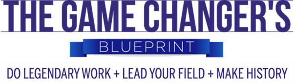 GC-Blueprint-Logo-ISO