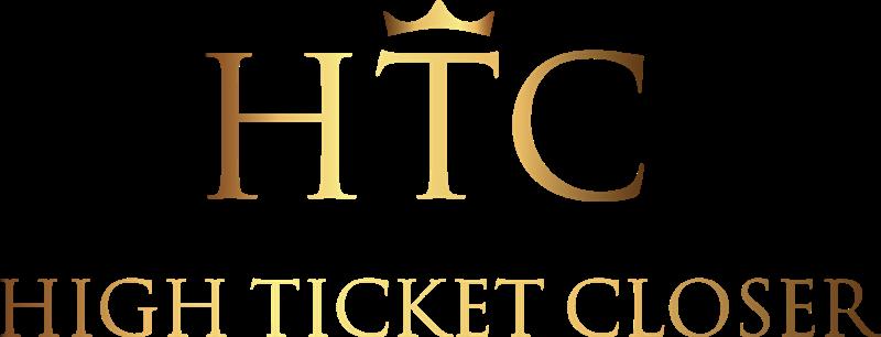 HTC_Logo_Final-_2_