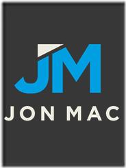 JM_LOGO_Alpha-_1_