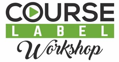 John-Reese-Course-Label-Workshop