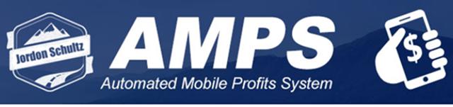Jordon-Schultz-Automated-Mobile-Profits-System
