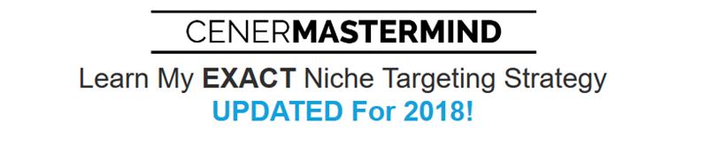 Justin_Cener's_Targeting_Intensive_Master_Class_-_2018-10-10_21.26.01