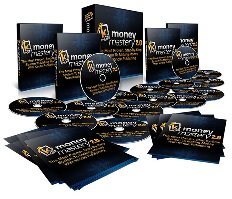 K-Money-Mastery-2.0