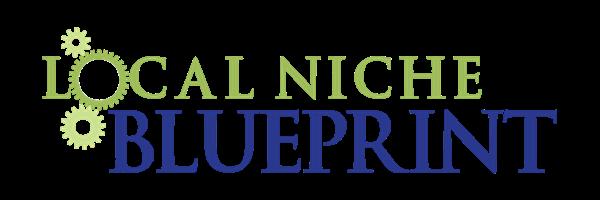 LNB-Logo-Large1
