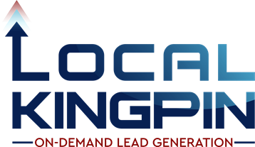 Local-Kingpin-Logo